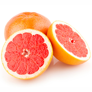 Grapefruit floryda