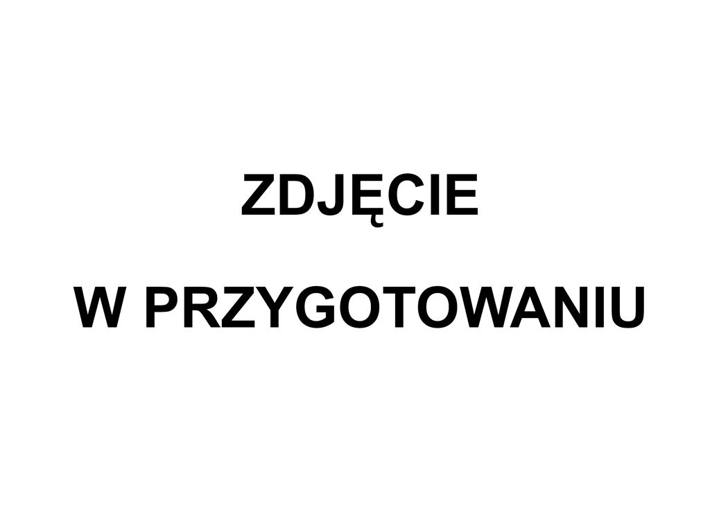 Marchew zółta