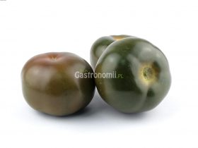 Pomidor czarny